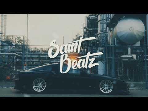 Desiigner - Panda (Siemm Remix) (Bass Boosted)