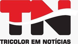 Tricolor em Notícias #SPFC #AOVIVO #FUTEBOL #DigitalEsportes - 05-08-2020