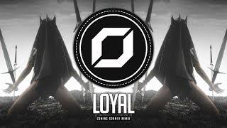 Psy-Trance  Odesza Loyal Coming Soon Remix.mp3