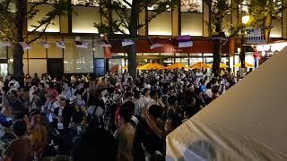 #일본 #홋카이도 #삿포로 #맥주축제#sapporo #…