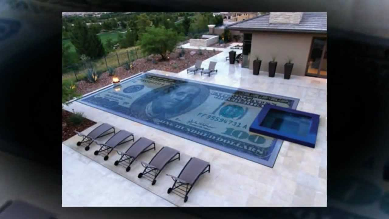 Swimming pool financing kissimmee fl hallmark pool spa for Swimming pool financing