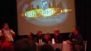 Chicago Tardis 2008 Thumbnail