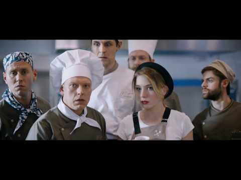 Кухня: Последняя битва  The Kitchen: World Chef Battle 2017 HD ENG SUB
