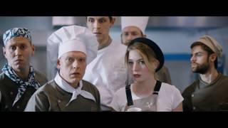 Кухня: Последняя битва / The Kitchen: World Chef Battle (2017) HD ENG SUB