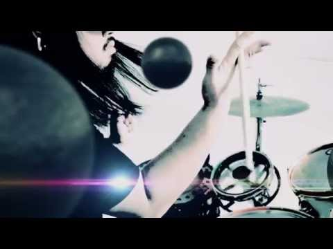 [PV]Let Me Hear/Fear, and Loathing in Las Vegas