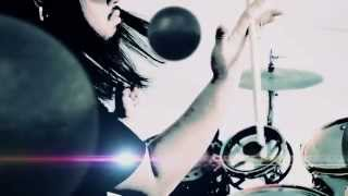 �シサPV�シスLet Me Hear/Fear, and Loathing in Las Vegas
