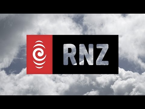 RNZ Checkpoint with John Campbell, Monday 25th September 2017