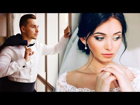 Жених не пришел на свою собственную свадьбу. Невеста сидела в свадебном платье и прятала глаза...