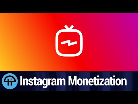 How Creators Make Money on Instagram