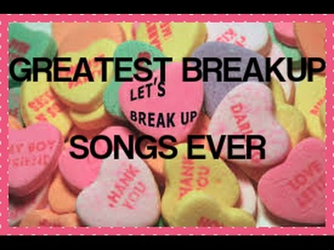 Heart Breaking Songs  || Video Jukebox || Punjabi...