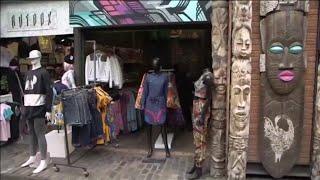 Gambie, LA MARQUE JEKKAH POURSUIT SON EXPANSION