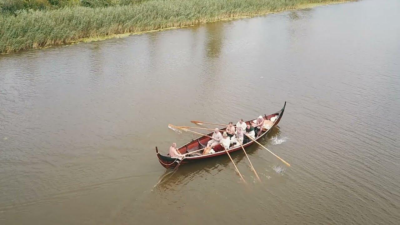 Vikings (Uduneid)