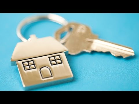 buy-to-let-calculator:-how-will-new-tax-reduce-your-profit?