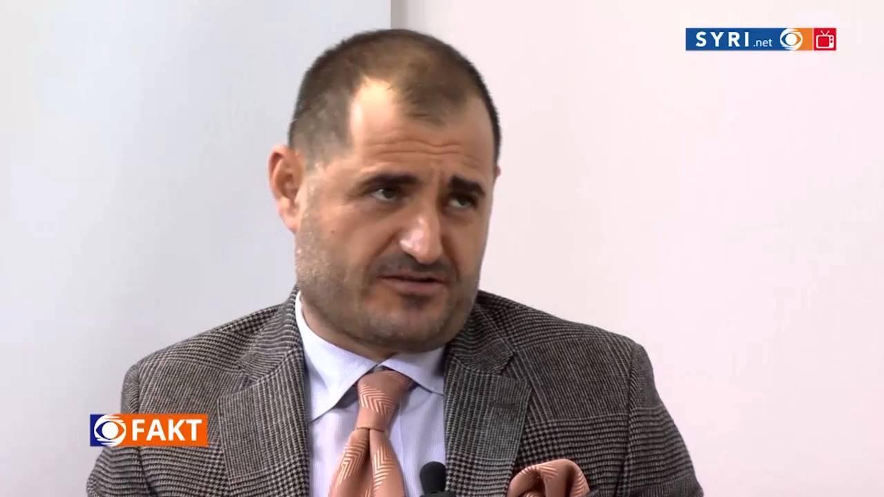 Pse i bën thirrje Andi Bejtja, Ben Blushit që të bëjë parti SYRI.net TV
