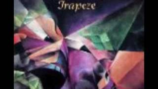 "Trapeze - ""Midnight Flyer"""