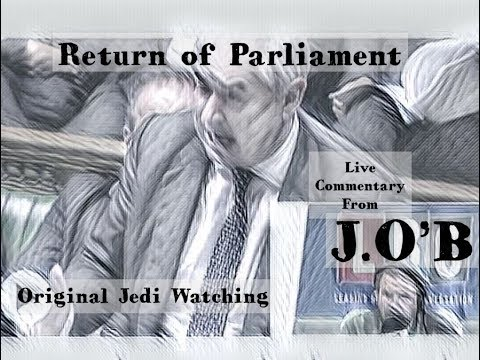 the-return-of-parliament-with-james-o'brien's-commentary