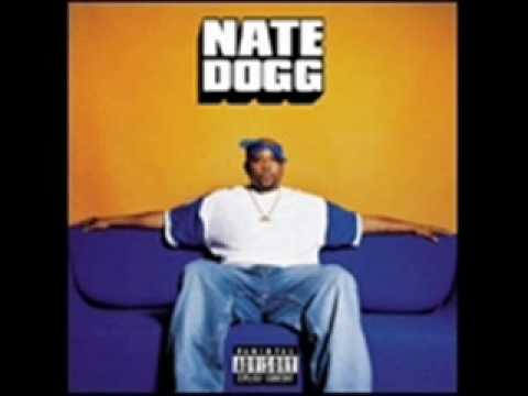 Клип Nate Dogg - Somebody Like Me