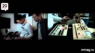 mmag.ru: elektron machinedrum sps 1uw mkii - презентация от musicmag synth room galernaya 20