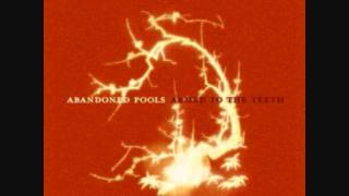 Watch Abandoned Pools Waiting To Panic video