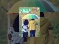 Love Melody Telugu Latest Short Film on Love 2015 Presented By Runway Reel