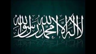 Maulana Ahmed Suleman Khatani Bayan Lecture Sydney Australia Sydney 2015 Latest