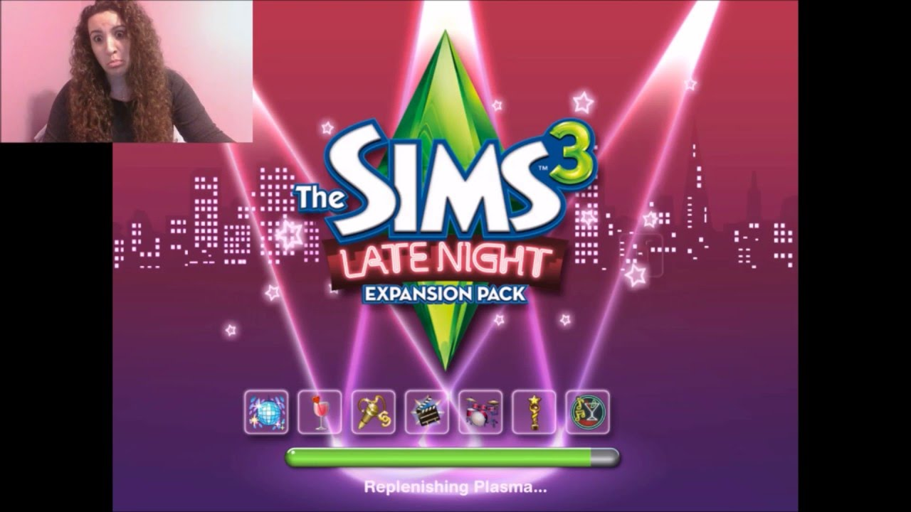 How to install the sims 3 starter pack on pc - The Sims 3 Starter Pack Pc
