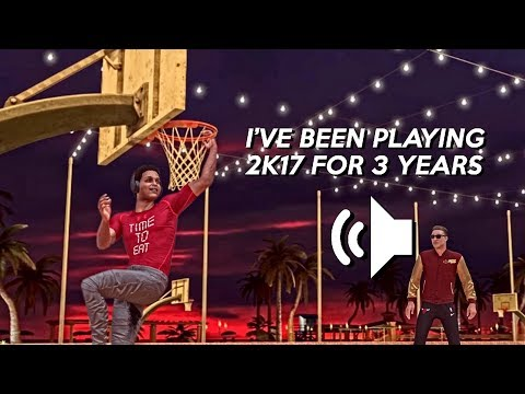I bought kids 2k19 because they have been playing 2k17 for 3 years