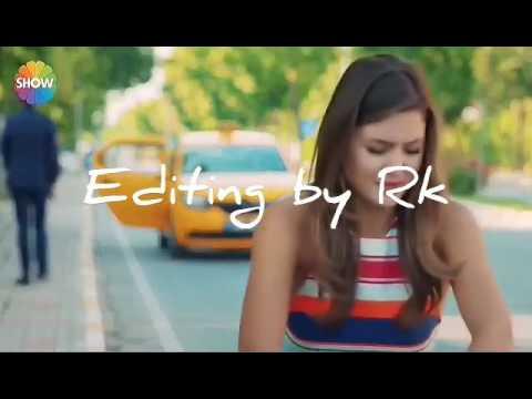 Tenu itna mai pyar kara (arijit_singh) mix by R.k.