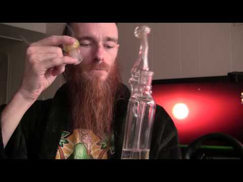 tokin daily: bio jesus smoke test