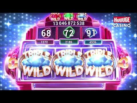 new bingo sites no deposit 2019