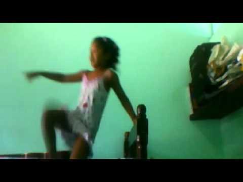 Vídeo da webcam de 6 de fevereiro de 2013 12:41