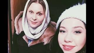 Актеры сериала Ольга были избиты в центре столицы