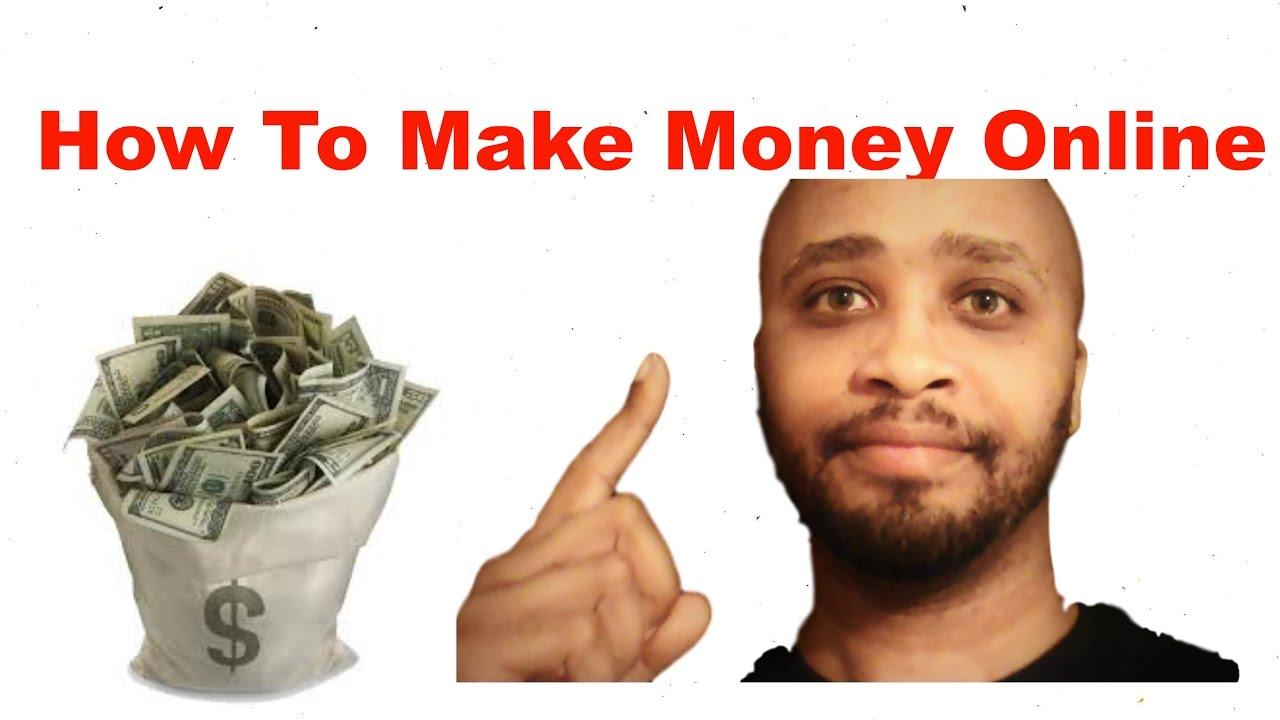 Cash converters loans fees image 3