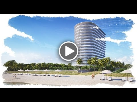 eighty seven park by renzo piano 8701 collins avenue. Black Bedroom Furniture Sets. Home Design Ideas