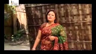 Keman Tumi Marath Pola-Bangla Song-Mamtaz.