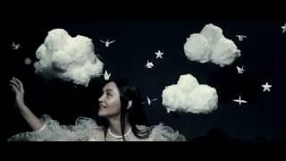 Іванка Червінська & Gypsy Lyre - Колисочка