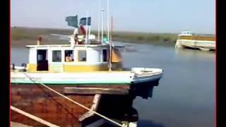 સલાયા બંદર | Jamnagar | Salaya Bunder | જામનગર | Gujarat | India | Salaya Port | Kathiyawad |