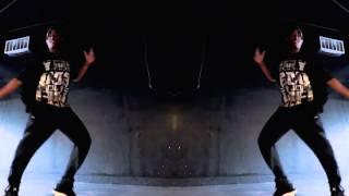 Tell Me| Ma$e feat. Total | Tony Tzar(@TonyTzar411) Freestyle