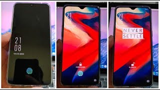 Review of Oneplus 6T