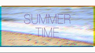 Trill Youngins - Summer Time