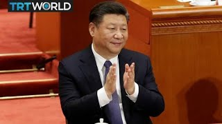China's economy grows 6.8% in first quarter | Money Talks