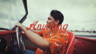 Mikha Angelo Anything