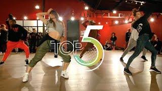 Katy Perry featuring Migos - Bon Appétit   Best Dance Videos