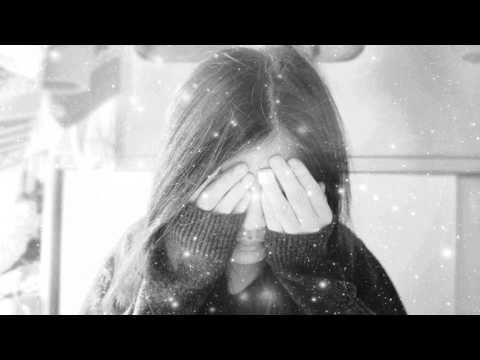 Hammock - You Lost the Starlight in Your Eyes