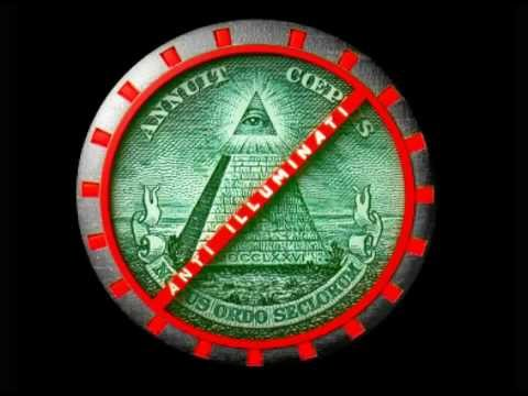 Rap Français Anti Illuminati - YouTube