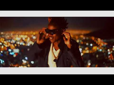 Jay Jay Cee - Nenaninso (Official Music Video)