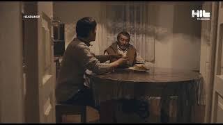 Тонкости казахстанского кинопроката на примере фильма «На Грани» 1