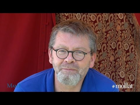 Jean-François Kieffer - Les Aventures De Loupio