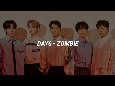 day6---zombie-(english-version)-(lyrics)