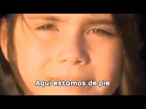 américa-latina---breve-resumo-histórico-por-suas-próprias-músicas